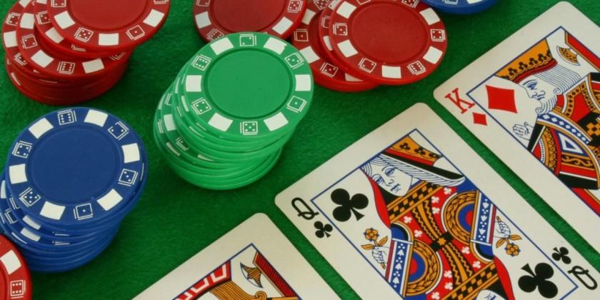 casino-party-1280x640